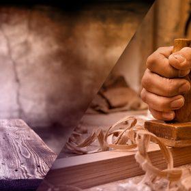 صناعة المفروشات والفنون اليدوية