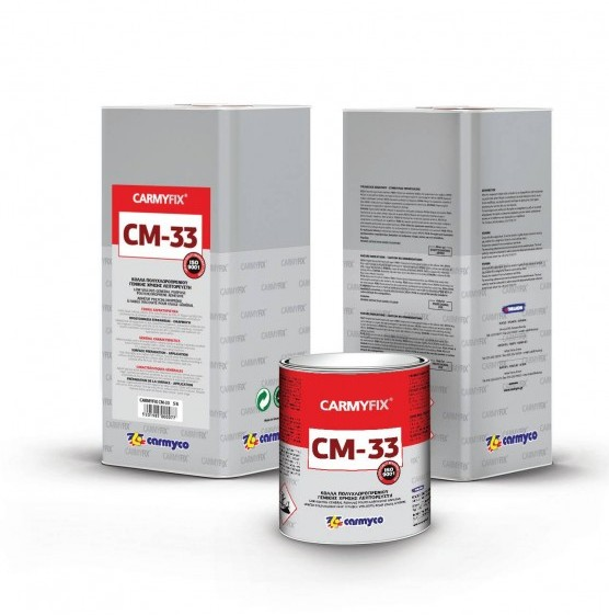 kolla CARMYFIX CM-33
