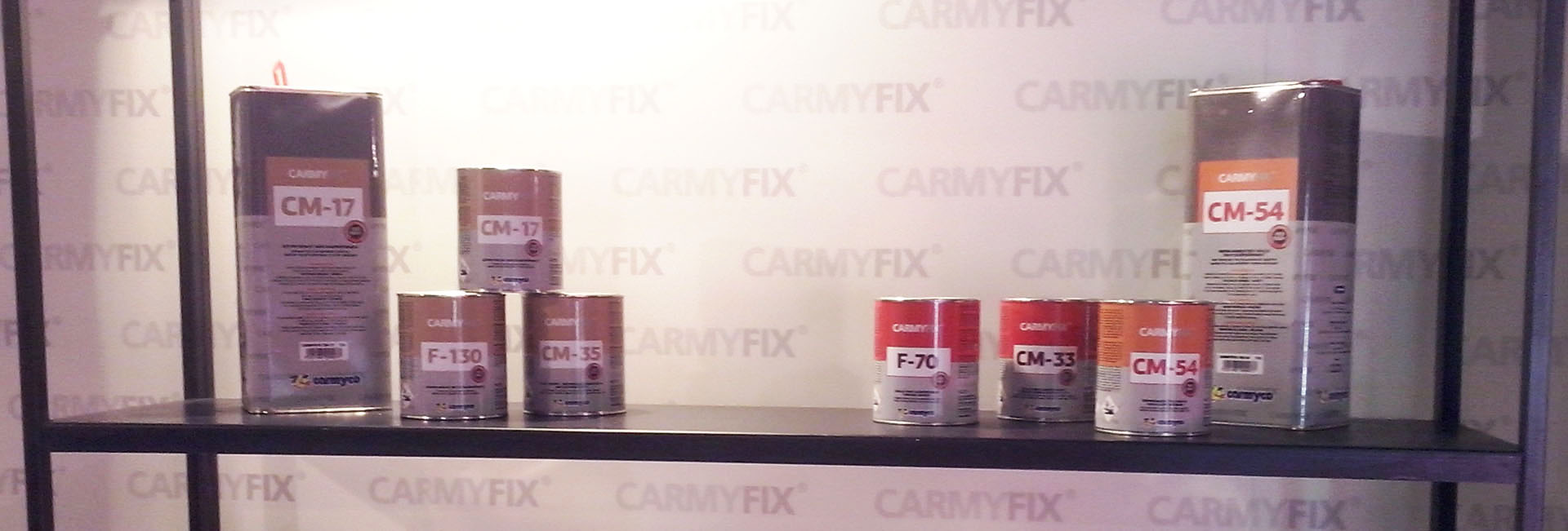 CARMYCO PRODUCTS_1