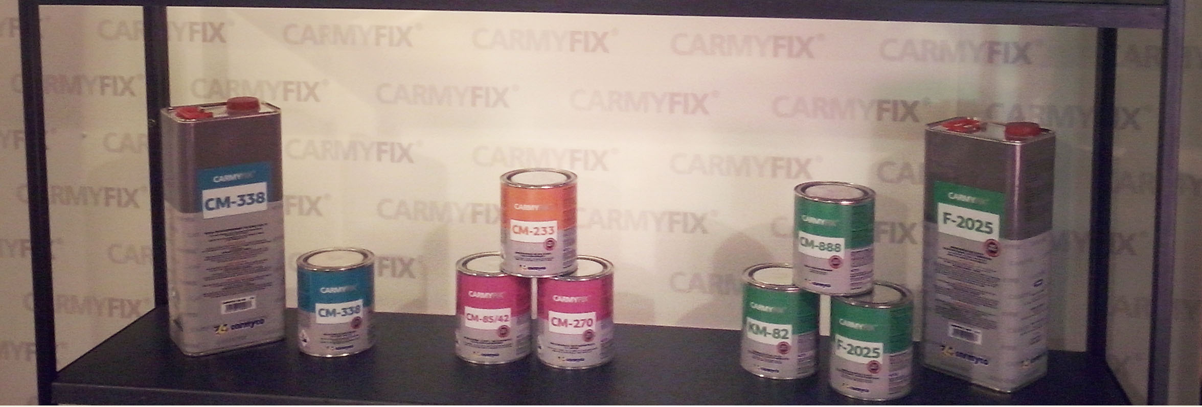 CARMYCO PRODUCTS_2