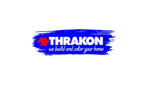 Thrakon_Logo