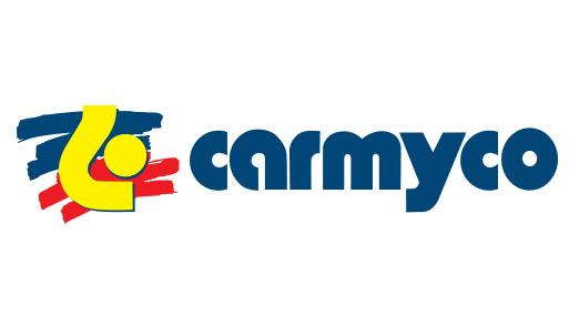 carmyco logo 3