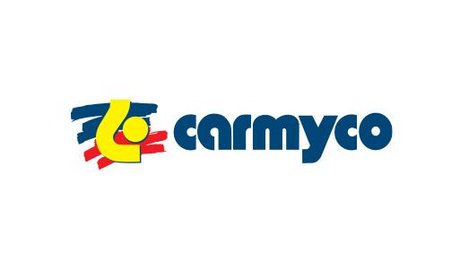 Carmyco Logo