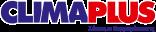 climaplus-logo