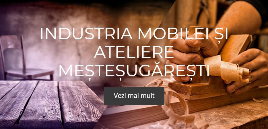 industria_mobilei_si_ateliere_carmyco