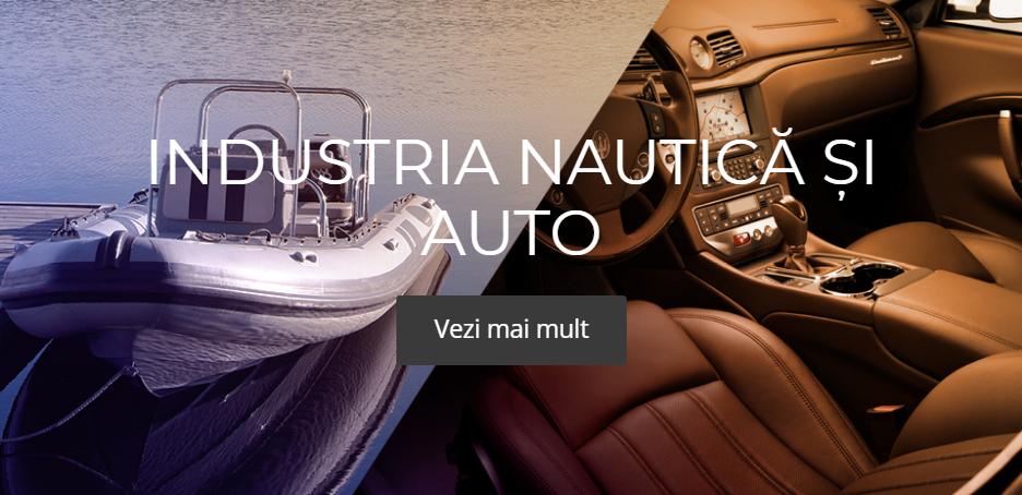 industria_nautica_si_auto