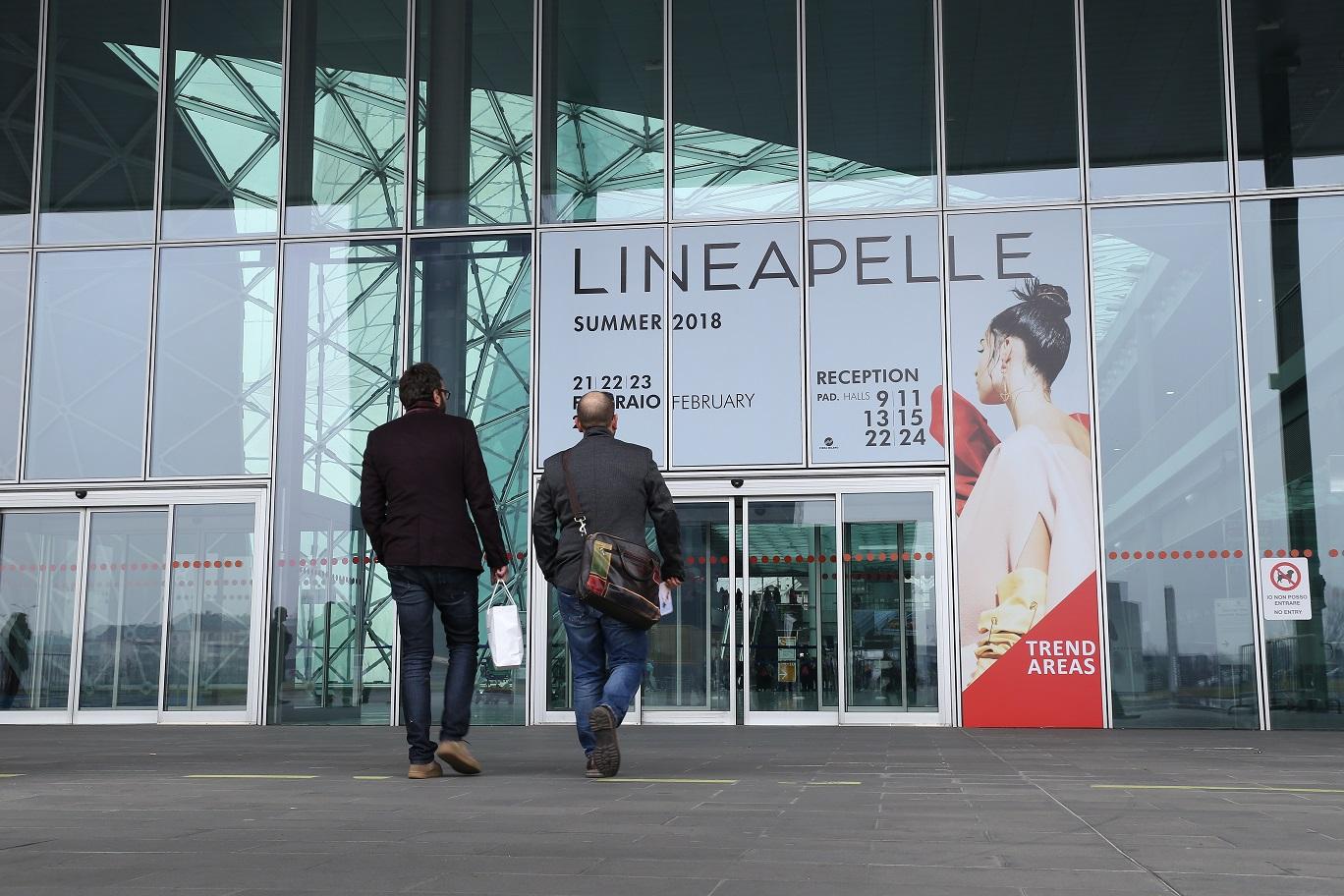 THRAKON CARMYFIX Συμμετοχή στη Διεθνή Έκθεση LINEAPELLE 2017 στο Μιλάνο (4)
